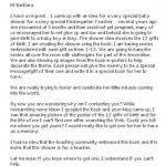 writing-a-love-letter-to-your-ex-girlfriend_1.jpg
