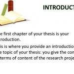 writing-a-masters-dissertation-introduction-2_2.jpg