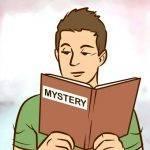 writing-a-mystery-novel-outline_3.jpg