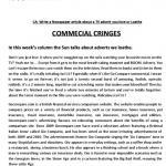 writing-a-newspaper-article-gcse-physics_1.jpg