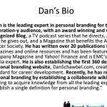 writing-a-short-professional-bio-on-yourself_2.jpg