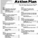 writing-a-successful-business-plan-pdf_1.jpg