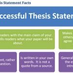 writing-a-thesis-for-an-argumentative-essay_1.jpg