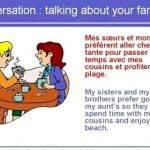 writing-about-your-family-in-french_3.jpg