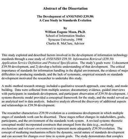 samples of dissertations Dissertation/thesis additional paperwork & information  phd dissertation  paperwork signature  samples/templates for thesis option.