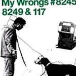 writing-all-my-wrongs-8245-8249_3.jpg