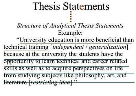 written reports advantages and disadvantages best dissertation resume sample analytical skills resume skills list of skills for resume sample resume analytical chemist cv