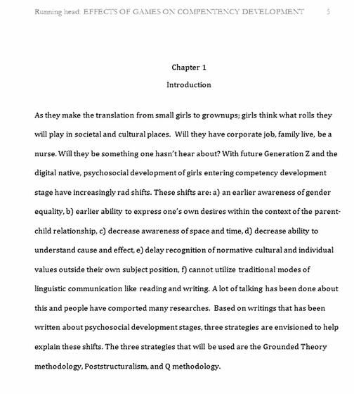 english masters thesis The thesis essay represents a student's strongest scholarly work in the english ma program it is to consist of an essay totaling about 7,000–8,000 words ( between 20 and 25 pages) with an up-to-date and extensive bibliography of secondary resources in all but the most exceptional of cases, the thesis essay will be a.
