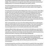 writing-an-executive-summary-thesis_3.jpg
