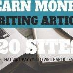 writing-articles-for-pay-online_1.jpeg
