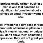 writing-business-plan-for-angel-investors_3.jpg
