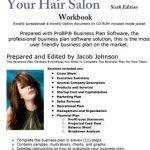 writing-business-plan-for-hair-salon_2.jpg