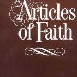 writing-critical-reviews-of-articles-of-faith_3.jpg