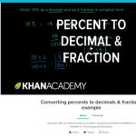 writing-decimals-as-fractions-khan-academy_1.jpg