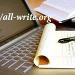 writing-jobs-from-home-in-mysore_3.jpg