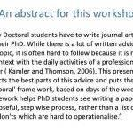 writing-journal-article-abstracts-from_2.jpg