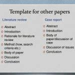writing-journal-articles-ppt-viewer_3.jpg