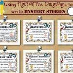 writing-mystery-stories-ks3-science_2.jpg