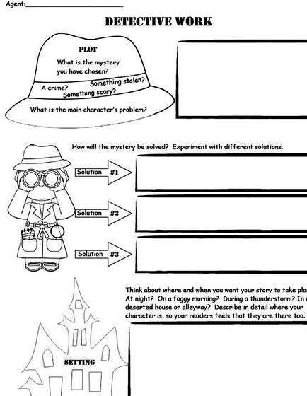 Custom essays writing help lesson plans