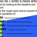 writing-news-report-osslt-articles_3.jpg