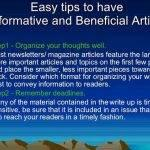 writing-newsletter-articles-guidelines-definition_3.jpg
