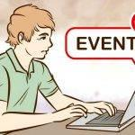 writing-newsletter-articles-guidelines-for-food_3.jpg