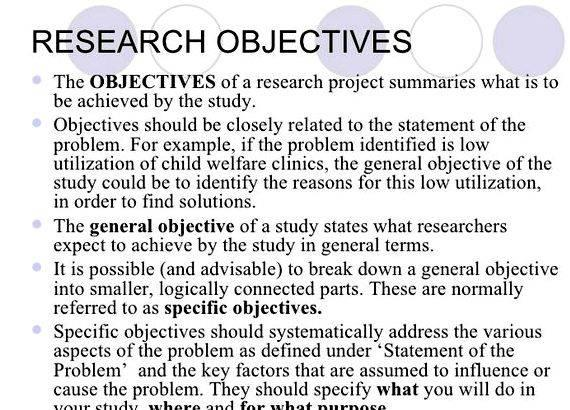 Help writing dissertation qualitative research