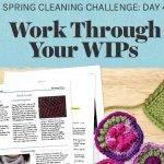 writing-research-article-advice-beginners-crochet_3.jpg