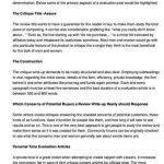 writing-research-article-introductions-in-english_3.jpg