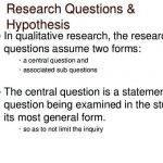 writing-research-questions-and-hypothesis_3.jpg