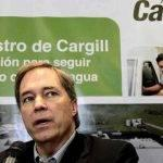 writing-scientific-articles-cargill-jobs_3.jpg