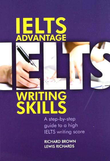 Writing skills articles pdf download PayPal account    or