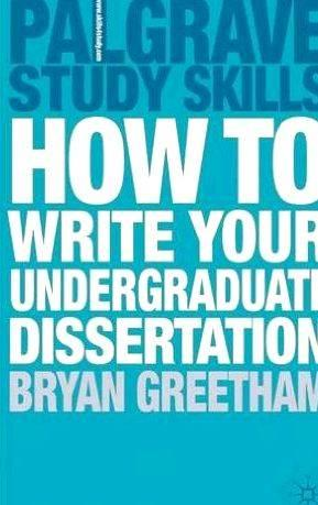 Writing your dissertation swetnam pdf zusammenfügen