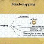 writing-your-dissertation-swetnam-pdf-creator_2.jpg