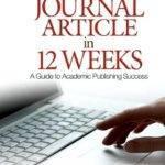 writing-your-journal-article-in-twelve-weeks-epub_2.jpg