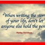 writing-your-life-story-help_2.jpg