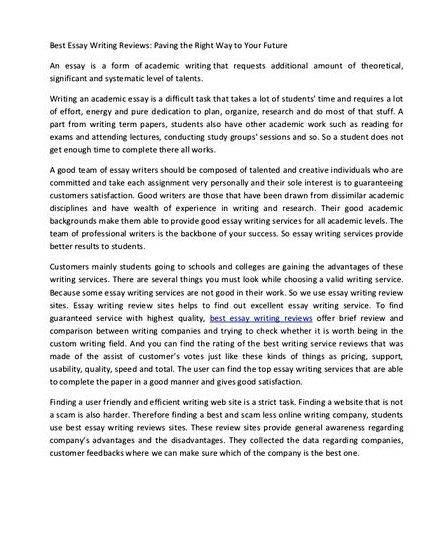 Reflective Essay Thesis  Business Essay Sample also George Washington Essay Paper Personal Essay Thesis Statement   Professional Writing  Essay Writings In English