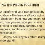 writing-your-own-philosophy-of-education_3.jpg