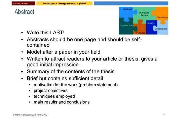 american studies dissertation abstracts Please click on a dissertation title to view the abstract.