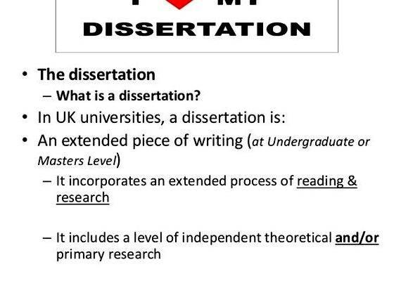 Writing your thesis introduction of hotel be assured