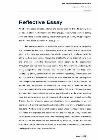 Writing your thesis outline leaders might argue