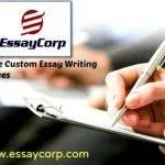 writing-your-thesis-sage-publications-location_3.jpg