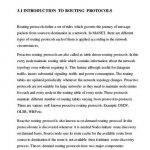 wsn-routing-protocols-thesis-proposal_3.jpg