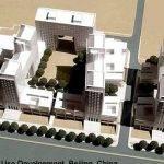 yale-university-architecture-thesis-proposal-2_2.jpeg