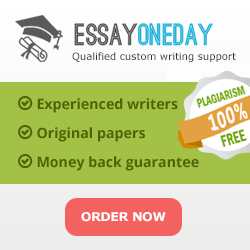 Order custom writing