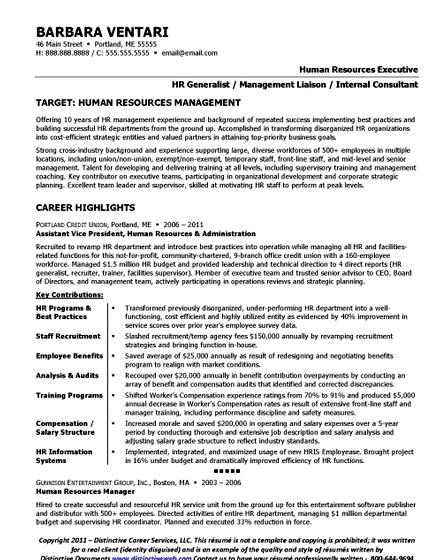 1 hour resume writing services brilliantly re-authored my