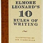 10-rules-of-mystery-writing_2.jpg