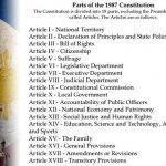1987-philippine-constitution-article-14-summary_3.jpg