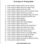 20-prompts-for-writing-myths_2.jpg