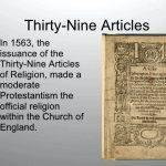 39-articles-of-religion-summary-writing_3.jpg